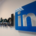 The best way to integrate your LinkedIn profile with WordPress