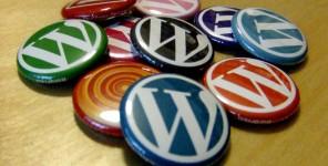 Chapas WordPress