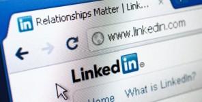 linkedin-recommendations